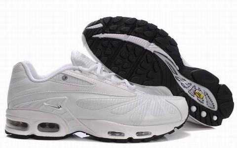 acheter chaussure nike pas cher