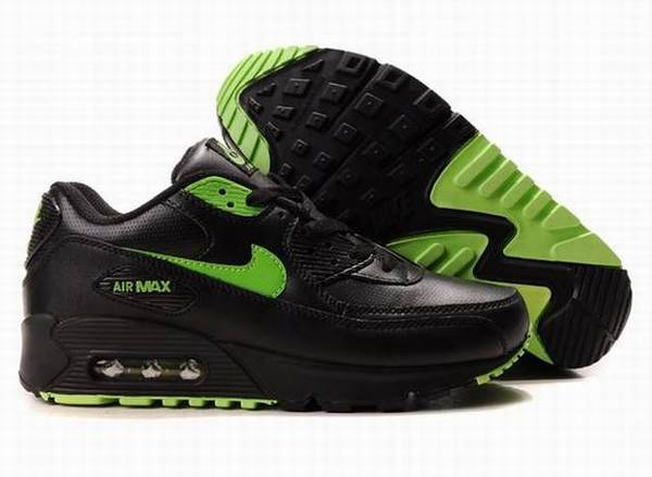 air max 90 hyperfuse premium pas cher