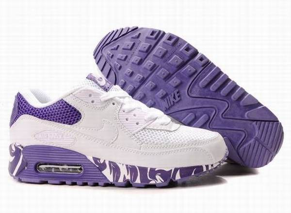 destockage marques chaussures nike destockage nike air max one destockage nike chaussures. Black Bedroom Furniture Sets. Home Design Ideas