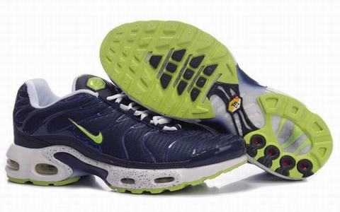 chaussure nike pas cher requin
